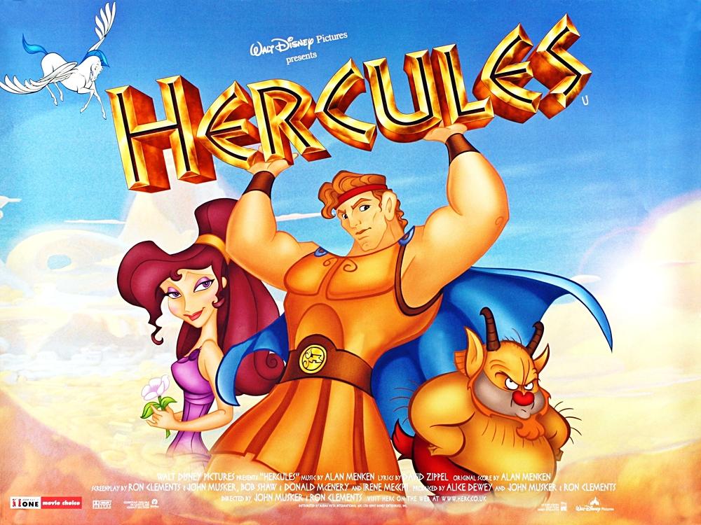 Walt-Disney-Posters-Hercules-walt-disney-characters-32518673-3000-2250.jpg