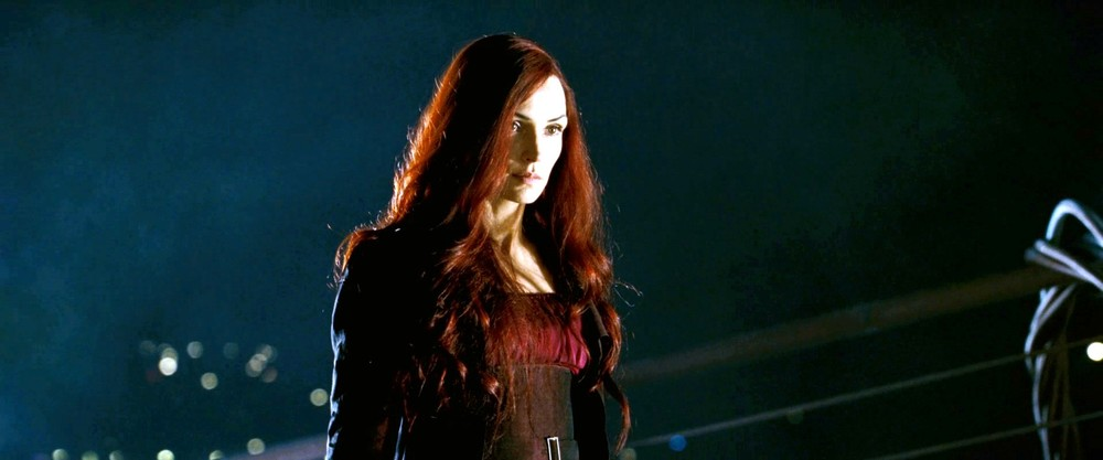 famke-janssen-on-jean-grey-and-strong-female-x-men-characters