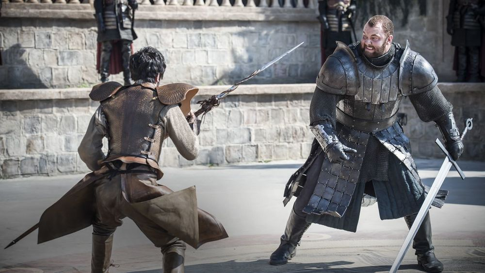 game-of-thrones-is-hbos-most-popular-show-ever