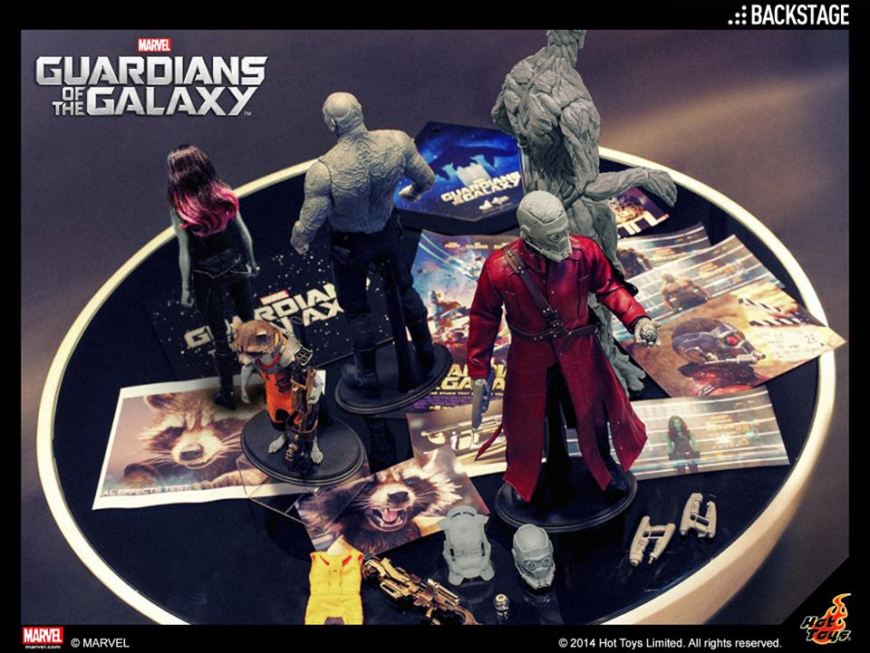 hot-toys-teases-guardians-of-the-galaxy-action-figures
