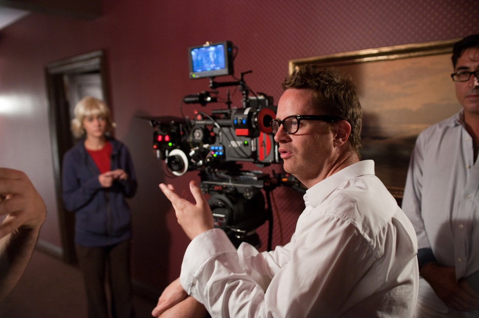 nicolas-winding-refn-has-announced-his-next-project