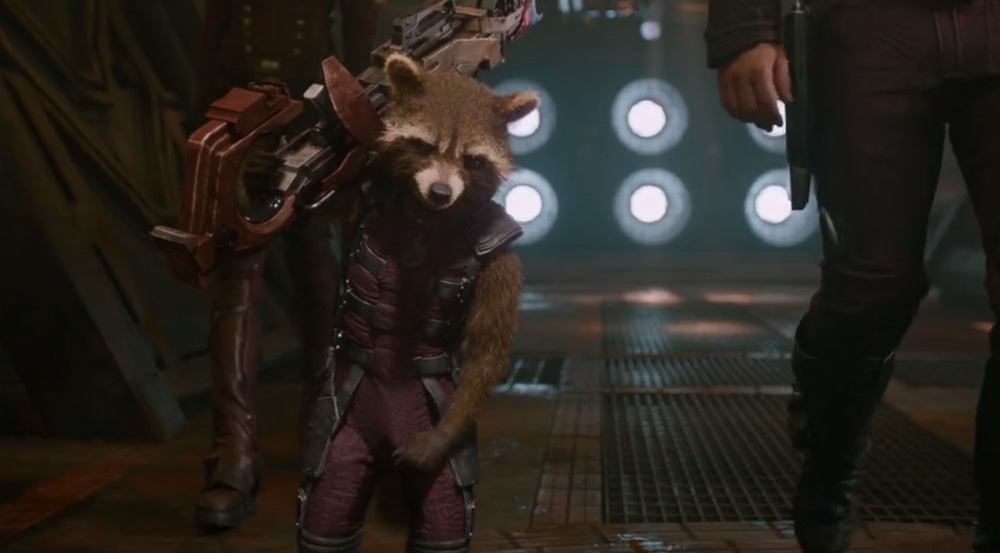 extended-tv-spot-for-guardians-of-the-galaxy