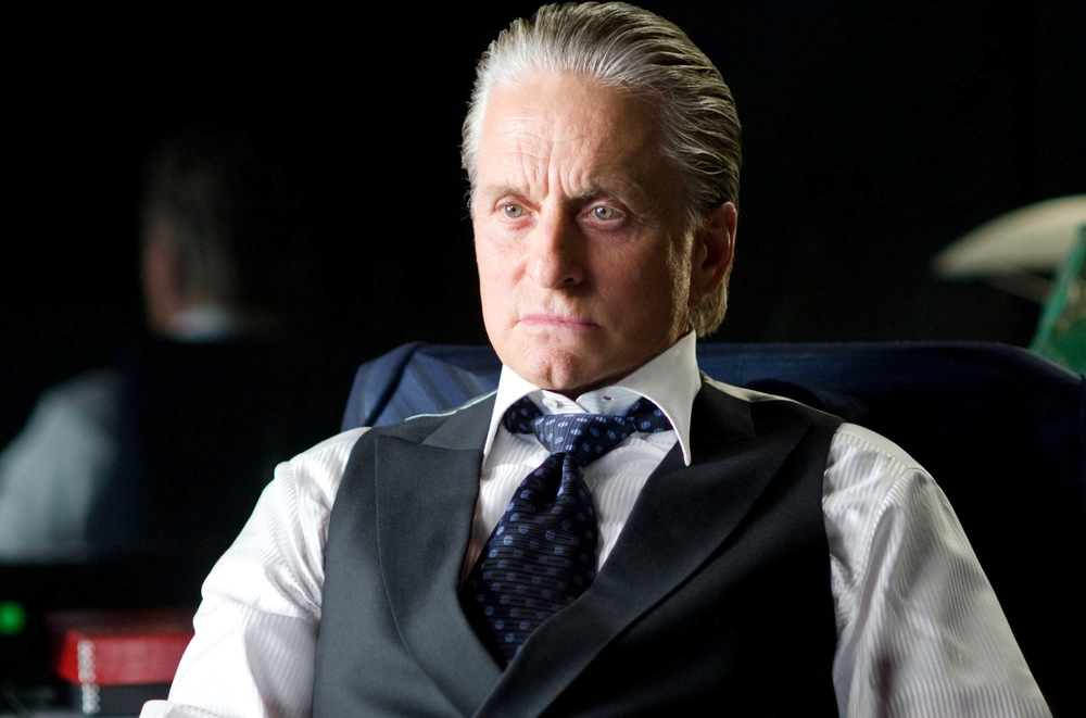 michael-douglas-speaks-out-about-edgar-wright-leaving-ant-man