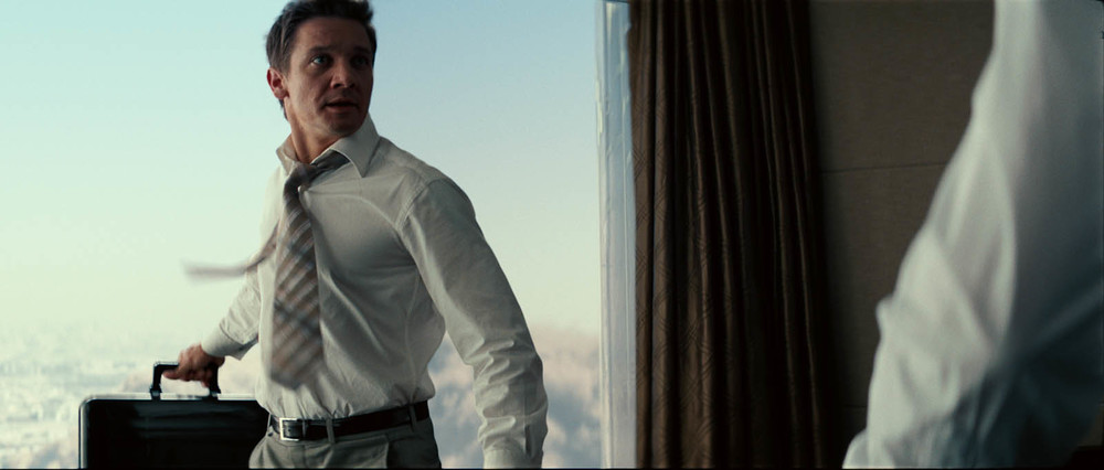 jeremy-renner-confirms-return-to-mission-impossible-5