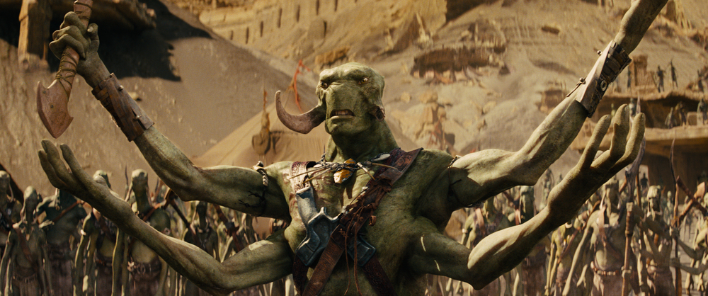 2389346-603126_john_carter_movie_image_62.jpeg
