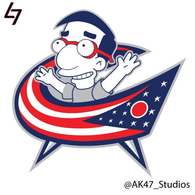 nhl-logos-simpsons-3.jpg