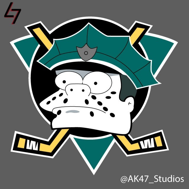 nhl-logos-simpsons-4.jpg