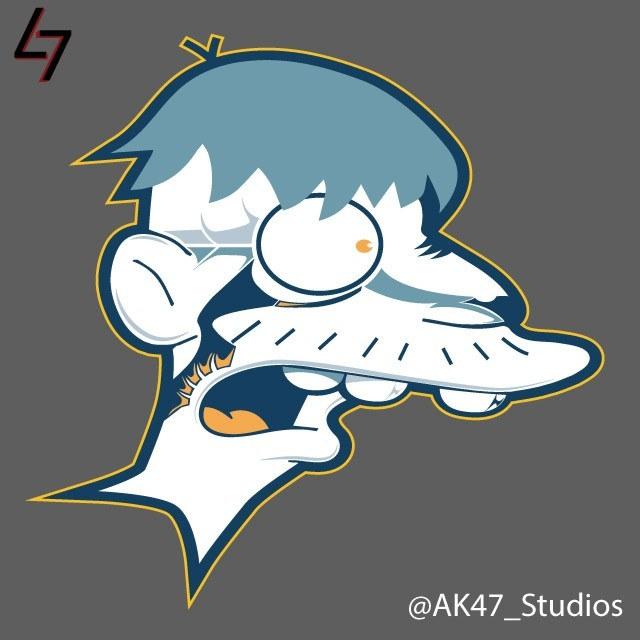 nhl-logos-simpsons-5.jpg