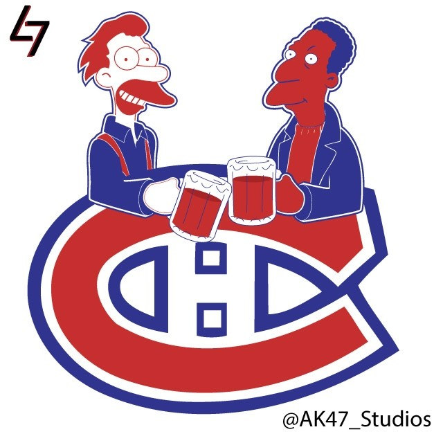 nhl-logos-simpsons-6.jpg