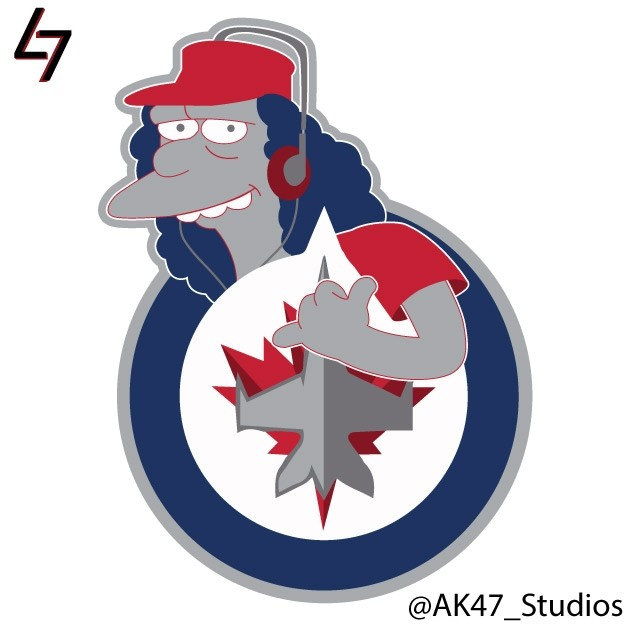 nhl-logos-simpsons-7.jpg