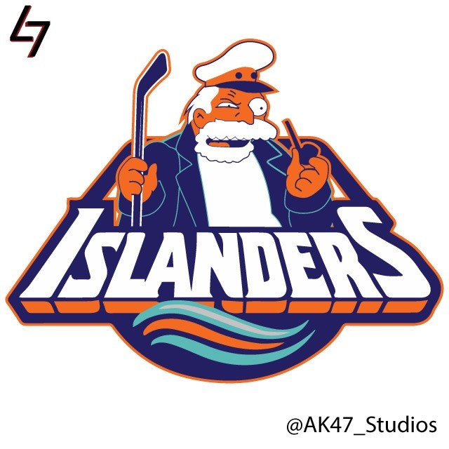 nhl-logos-simpsons-8.jpg