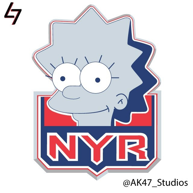 nhl-simpsons-logos-1.jpg