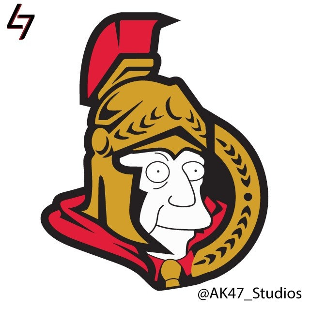 nhl-logos-simpsons-13.jpg