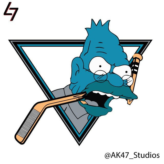 nhl-simpsons-logos-2.jpg