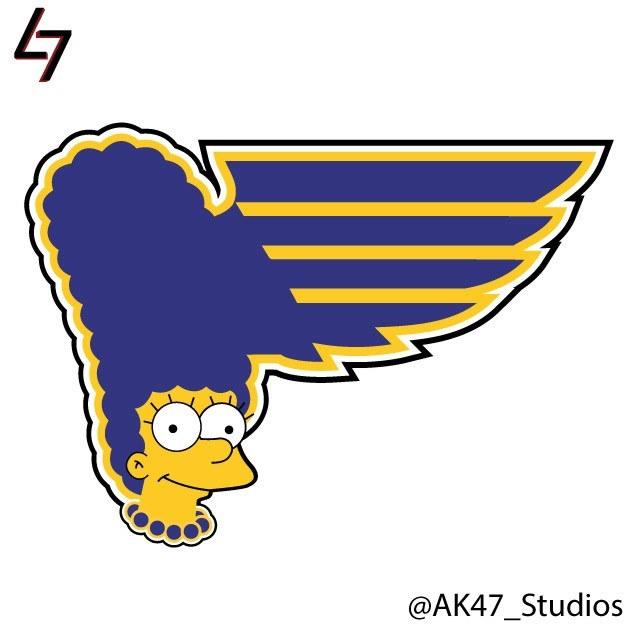 nhl-simpsons-logos-7.jpg