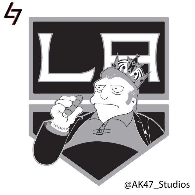 nhl-simpsons-logos-9.jpg