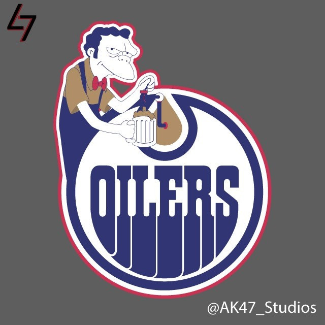 nhl-simpsons-logos-11.jpg