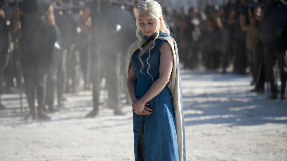 game-of-thrones-season-4-promo-spot-for-season-finale
