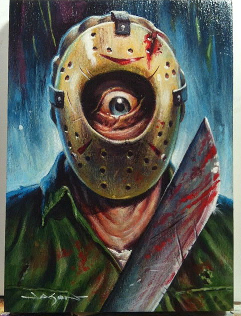 horror-character-art-with-nightmarish-over-exaggerated-features1