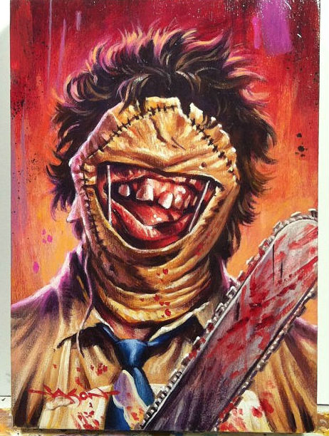 horror-character-art-with-nightmarish-over-exaggerated-features2