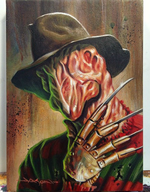 horror-character-art-with-nightmarish-over-exaggerated-features3