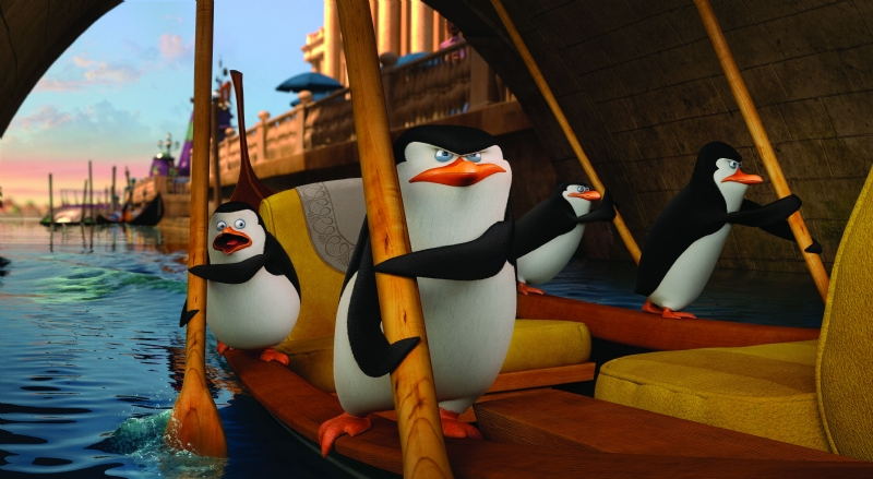 first-images-from-the-penguins-of-madagascar
