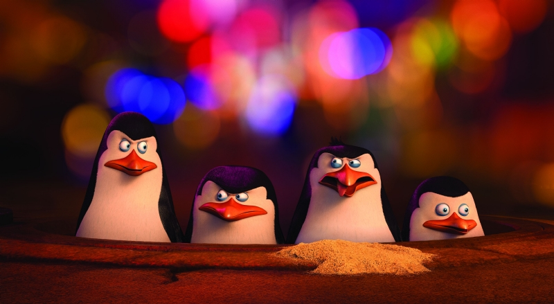 first-images-from-the-penguins-of-madagascar1