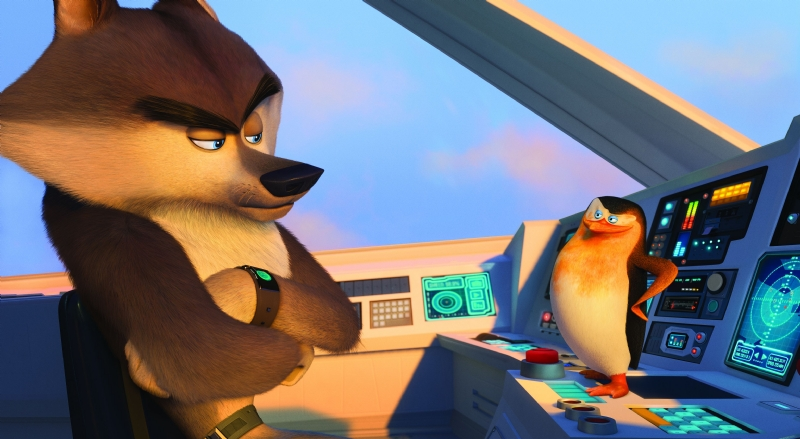 first-images-from-the-penguins-of-madagascar2
