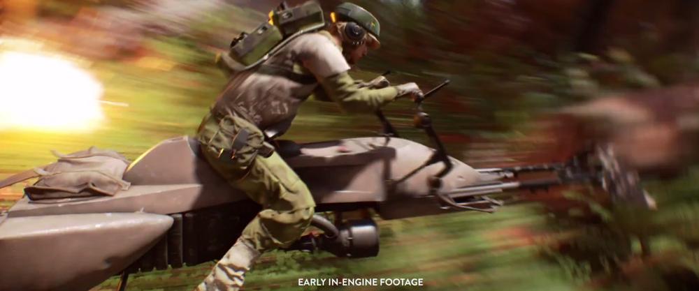 star-wars-battlefront-e3-2014-game-trailer