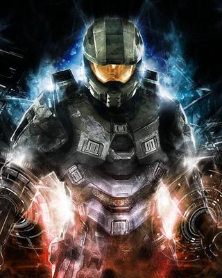 Ridley Scott S Halo Series Will Be Called Halo Nightfall Geektyrant