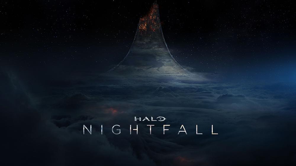 ridley-scotts-halo-series-will-be-called-halo-nightfall