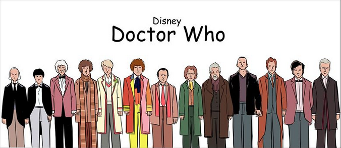 doctor-who-reimagined-as-an-animated-disney-movie1