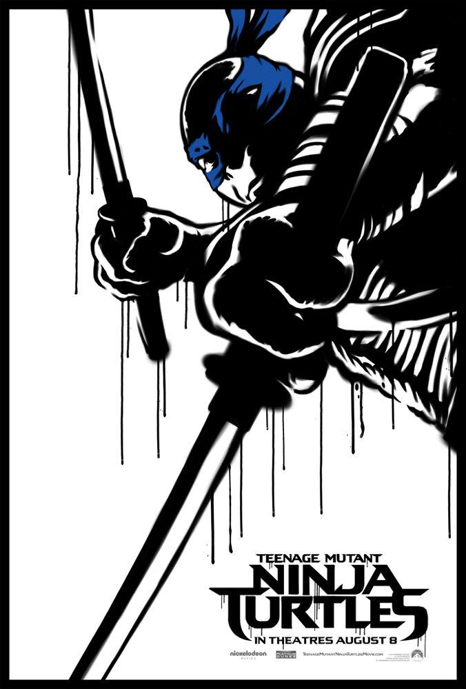 Teenage-Mutant-Ninja-Turtle-Street-Poster-Leonardo.jpg
