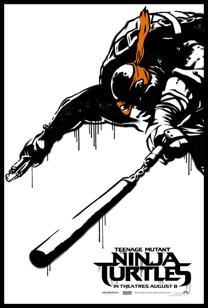 Teenage-Mutant-Ninja-Turtle-Street-Poster-Michaelangelo.jpg