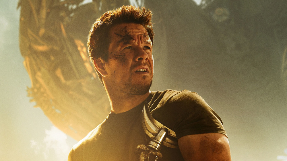 Mark-Wahlberg-Transformers-Age-Of-Extinction.jpg