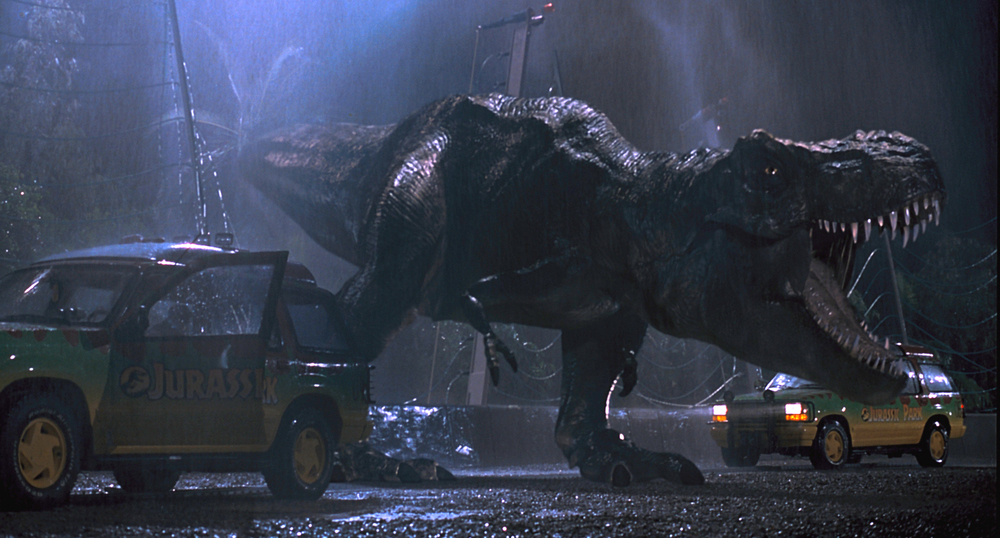 a-behind-the-scenes-look-at-how-jurassic-park-changed-movies