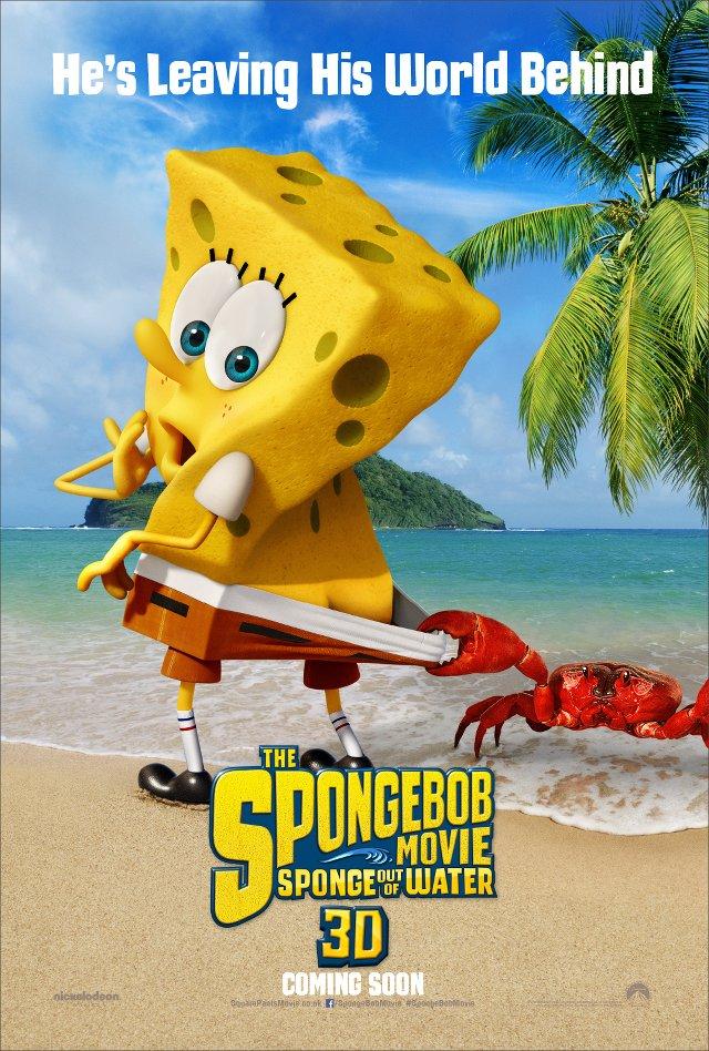 spongebobposter.jpg
