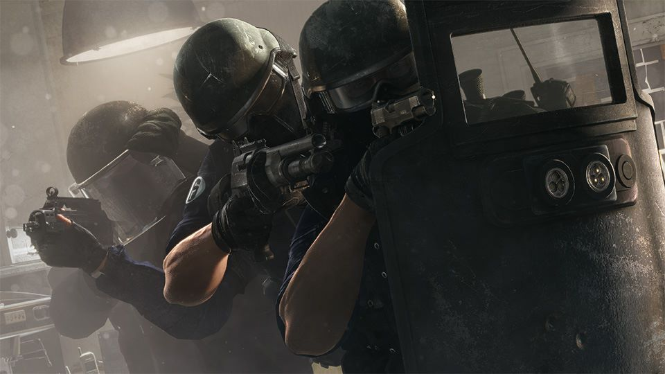 rainbow-six-seige-gameplay-footage-e3-2014
