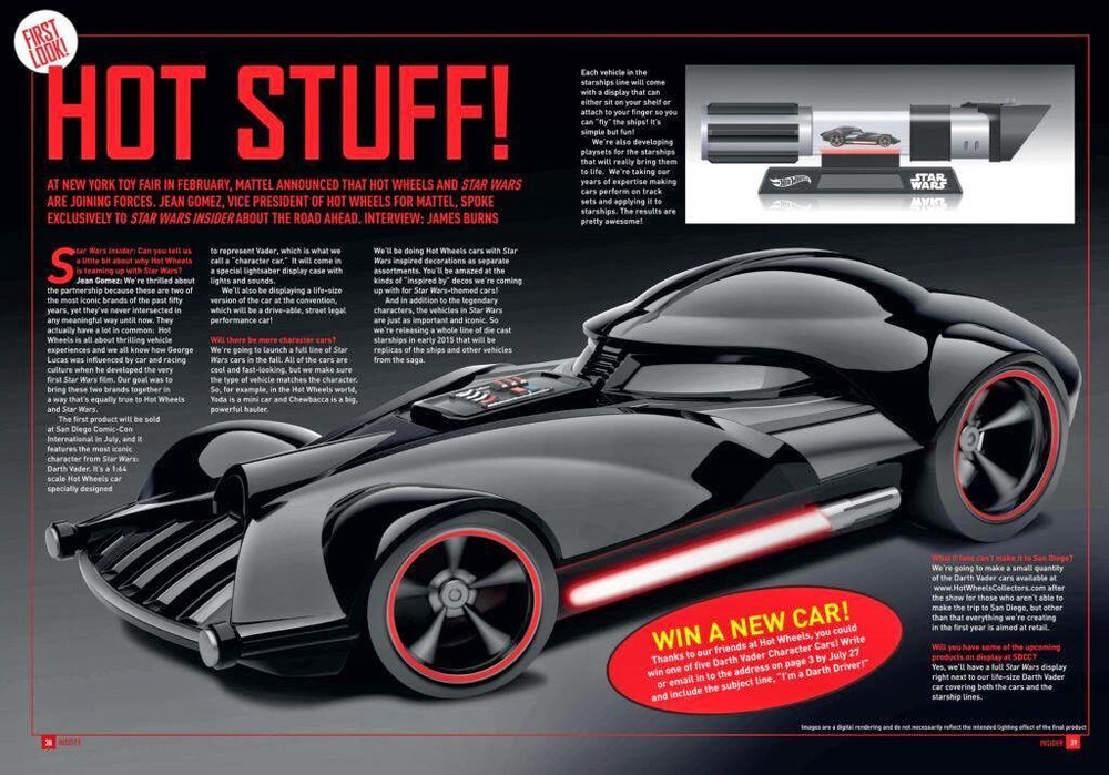 first-look-at-the-star-wars-inspired-hot-wheels-line
