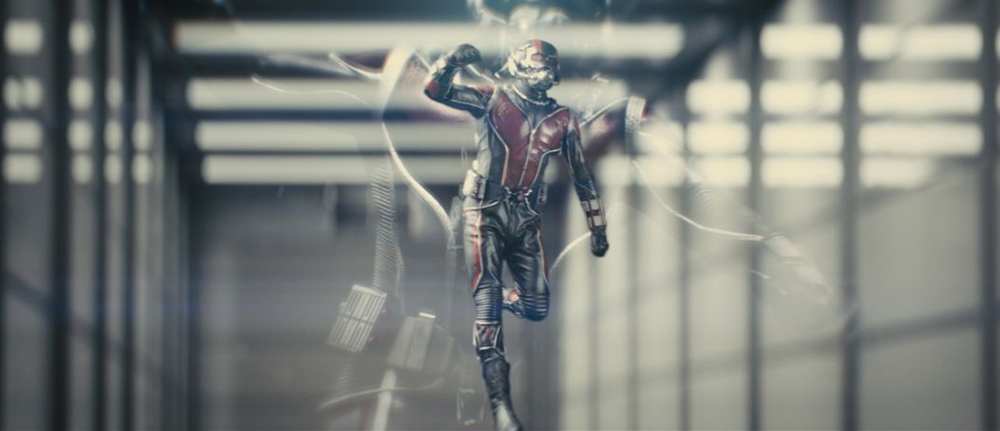 hey-marvel-i-trust-you-know-what-youre-doing-with-ant-man