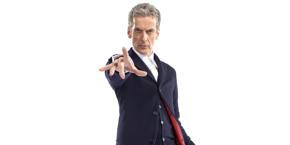 doctor-who-world-tour-will-begin-on-august-7th