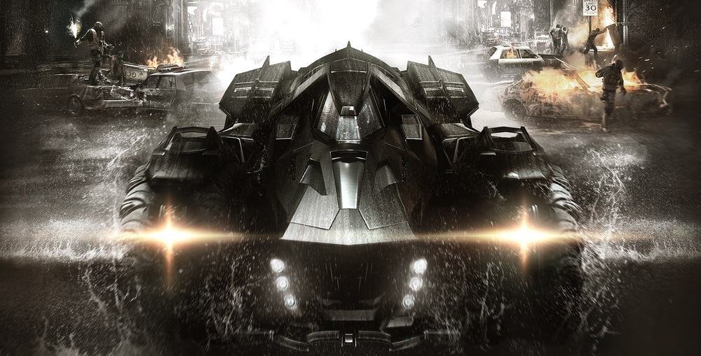 Batman-Arkham-Knight-Batmobile.jpg