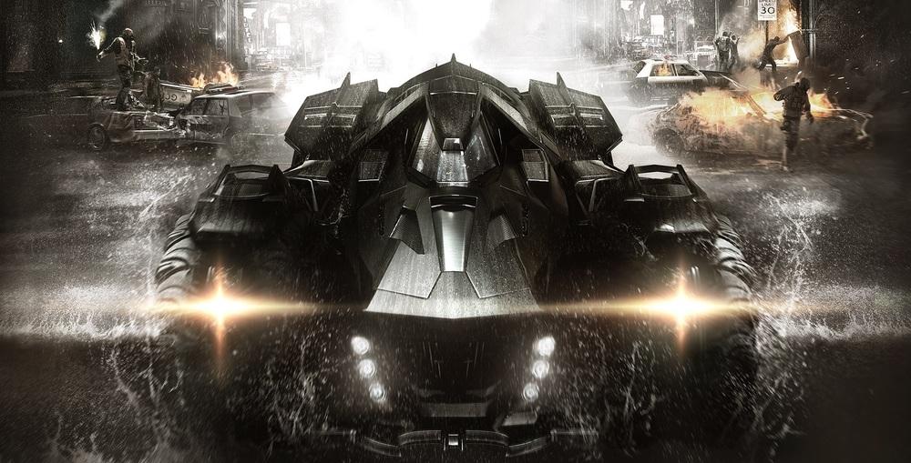 Batman-Arkham-Knight-Batmobile.jpg