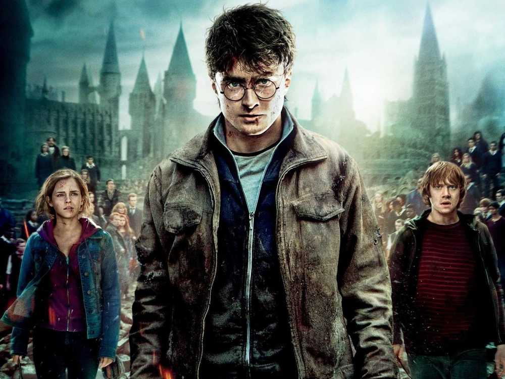 what-if-harry-potter-was-directed-by-guy-ritchie-fan-trailer