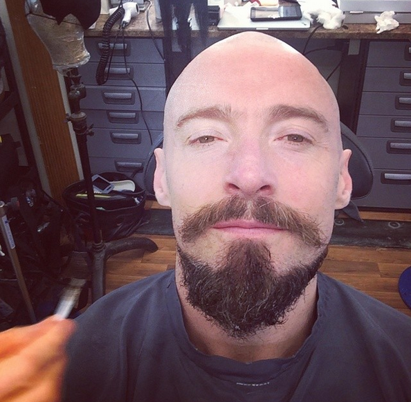 hugh-jackman-teases-his-blackbeard-the-pirate-look-in-pan