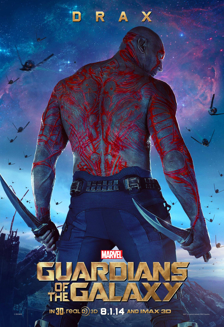 guardians-of-the-galaxy-posters-for-star-lord-and-drax1