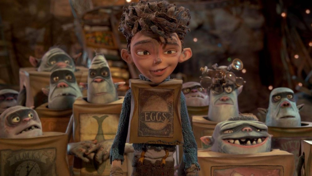 laika-animations-the-boxtrolls-has-a-new-trailer