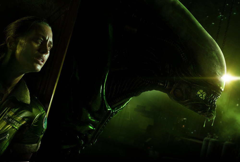 alien-isolation-gameplay-trailer-survive-e3-2014