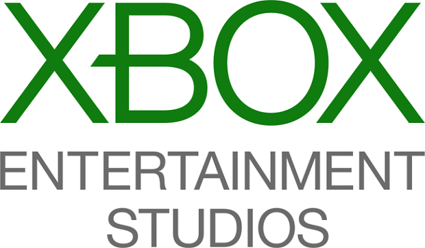 xbox-developing-supernatural-series-east-of-exurbia