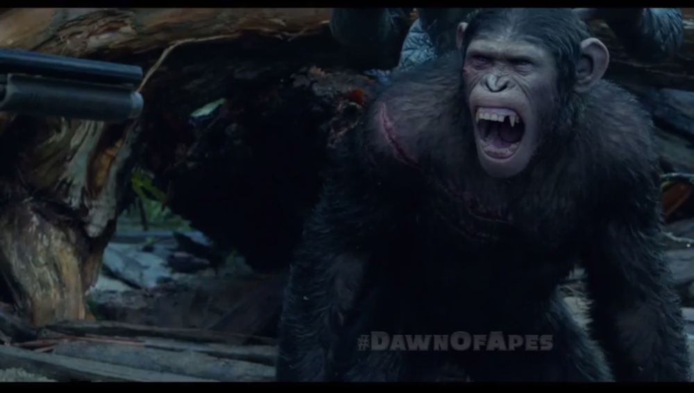 dawn-of-the-planet-of-the-apes-tv-spot-retaliate